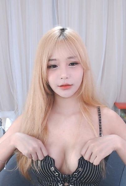 烟花直播app官网版