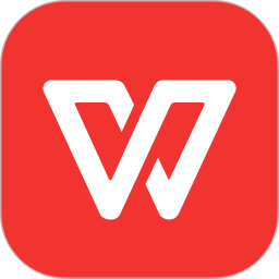 WPS Office�ƽ��