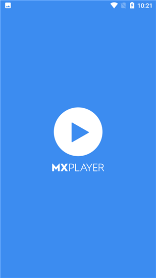 MX Player直装高级版软件