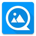 快图浏览直装完美版v5.3.6