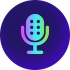 超级变声器v5.3.1