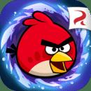 愤怒的小鸟时空之旅 v1.0.2