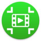 视频格式转换器直装完美版