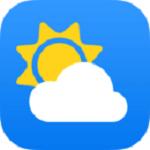 天气通app