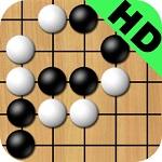 欢乐围棋v 6.2