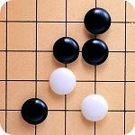 五子棋v 1.7.1