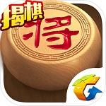 天天象棋 v4.0.2.5