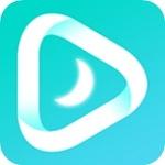 月色直播app