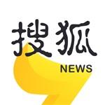 搜狐资讯v4.0.7