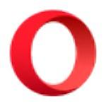 Opera Portable 70.0.3728.106 免费版 - 多国语言免安装 70.0.3728.106