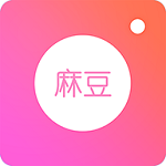 麻豆传媒直播APP下载官网版v4.5.6