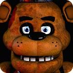 玩具熊的五夜后宫破解电量版