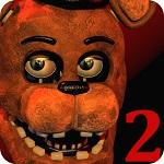 玩具熊的五夜后宫2破解版1.7