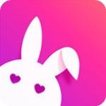 兔子视频成版人app污