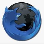 Waterfox Classic 2020.08 汉化免安装 - 高性能浏览器 2020.08