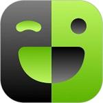 流利说appv8.7.1