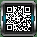 二维码扫描app