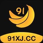91香蕉视频appv3.4