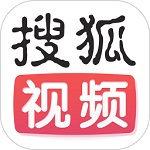 搜狐视频官网版