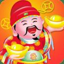 现金红包app