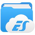 ES文件浏览器破解版v4.2.2.9