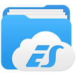 ES文件浏览器去广告高级破解版v4.2.2.9