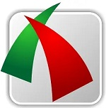 FastStone Capture Portable 9.4 中文绿色版 - 极品屏幕截图工具 9.4