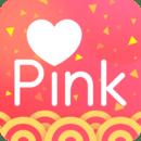粉粉日记app