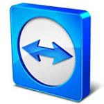 TeamViewer 15.9.4 破解免安装版 - 远程控制桌面 15.9.4