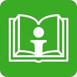 爱阅读APPv5.13.5
