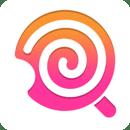 明星衣橱app