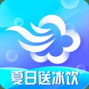 墨迹天气appv8.0406.02