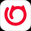 喵街appv5.0.4