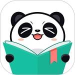 熊猫看书免费版v8.9.3