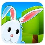 兔子迷宫大冒险破解版v1.9.1