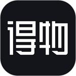 得物app