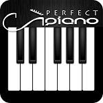 完美钢琴APPv7.2.7