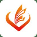 社会扶贫app