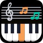 钢琴教练破解版