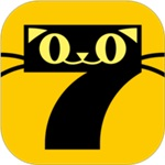 七猫阅读官网版