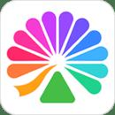 大麦appv8.0.2.3