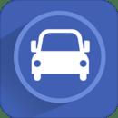 汽车在线app