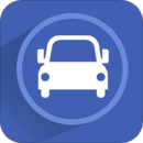 汽车在线appv3.2.5