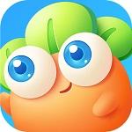 保卫萝卜3破解版v1.3.0