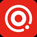 红演圈app