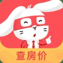 兔博士查房价app
