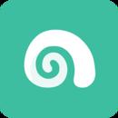 蜗牛装修appv9.9.1