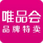 唯品会appv7.26.3