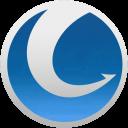 Glary Utilities PRO 5.150.0.176 汉化免费版 - 实用系统工具 5.150.0.176