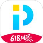 PP视频app超清版v8.6.1